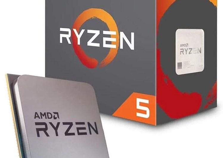 Best CPU Under Rs 15000 | AMD is Far Better