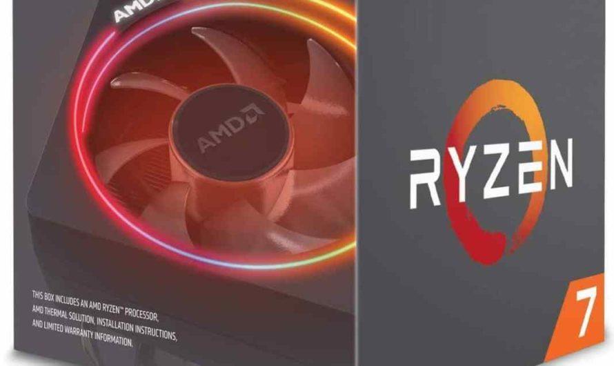 Best CPU Under Rs 30000 | Ryzen 2700x is better than i7-8700k
